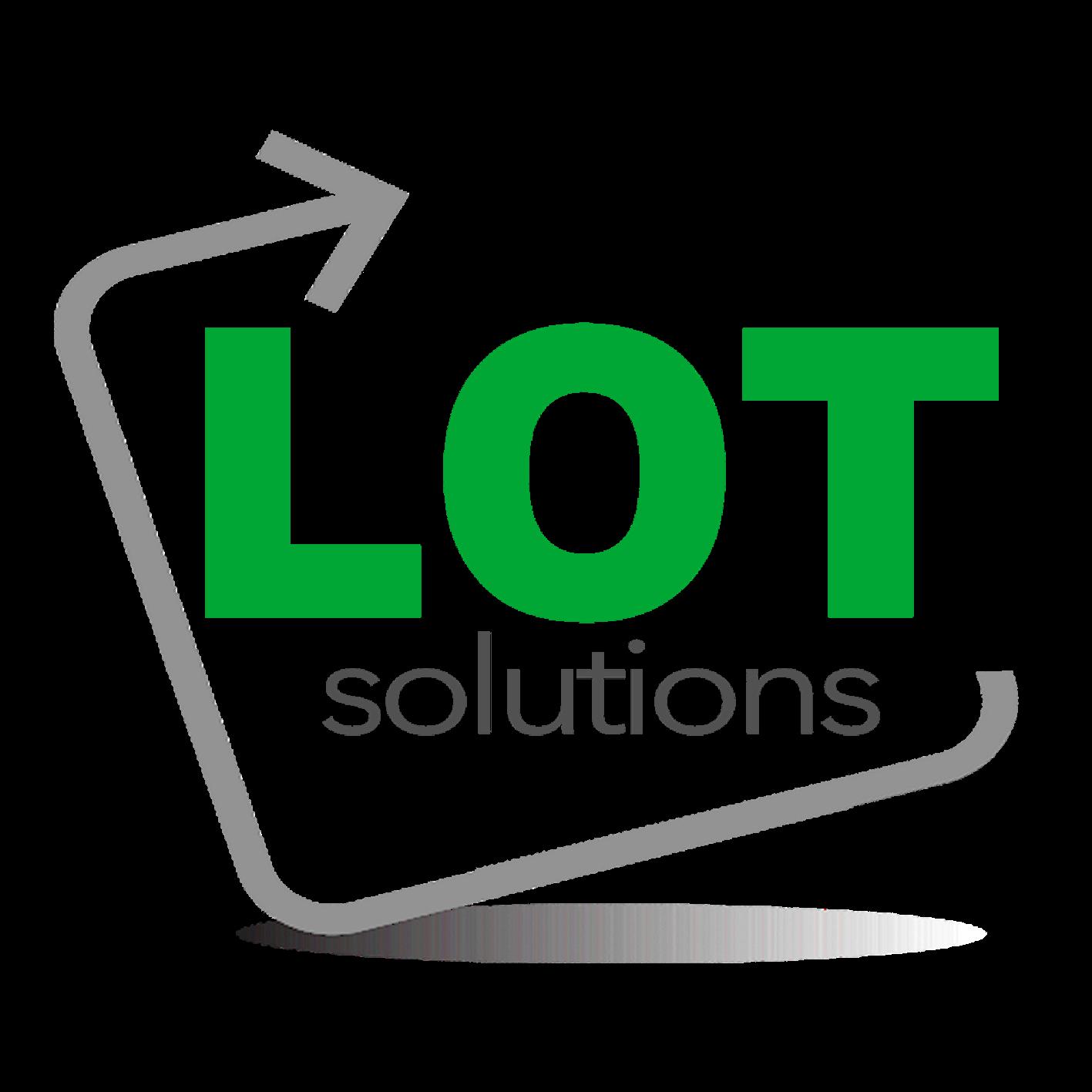 Solution Logistique Madagascar